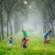 Giornata mondiale per i diritti dell'infanzia e dell'adolescenza