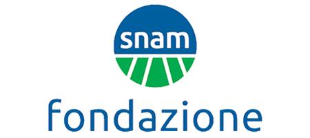 fondazione-snam