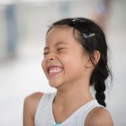 facciamo-sorridere-tutti-i-bambini