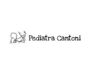 pediatra cantoni