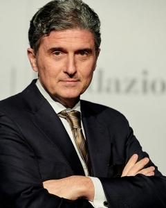 enrico pezzali - fondazione fiera milano